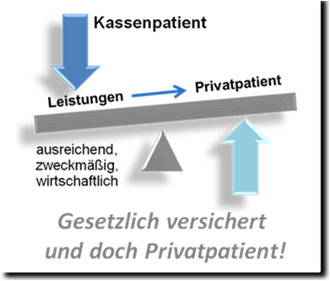 kassenpatient