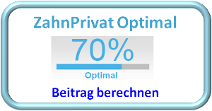 zahnprivat-optimal