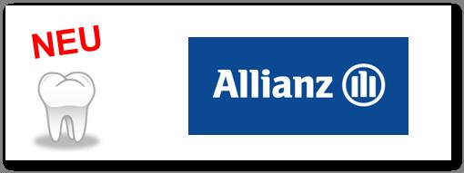 Allianz Zahnversicherung