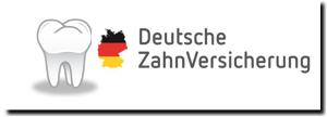 deutsche-zahn