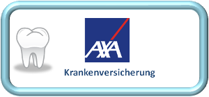 AXA Zahnversicherung