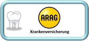 ARAG Zahnversicherung