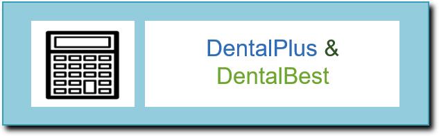 Allianz Dental