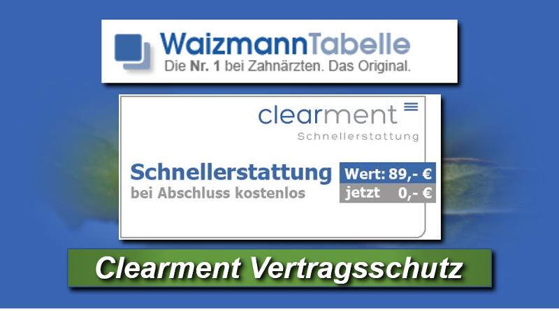 Clearment