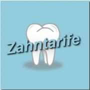(c) Zahntarife.net